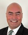 Eric Dufosse 100
