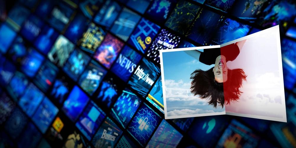Media 180 by iifa