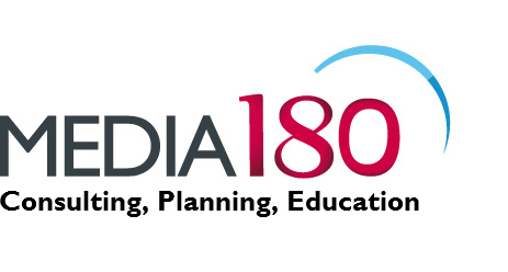 Media180
